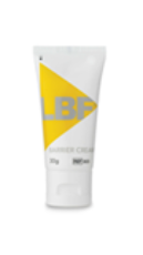 Lbf Barrier Cream30